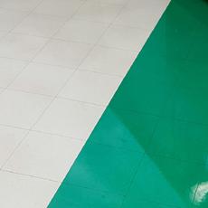Floor Strip And Seal Darwin