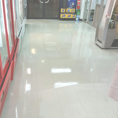 Floor Stripping Darwin We Seal And Strip All Types Of Floors